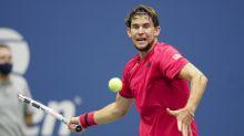 The Latest: Thiem wins US Open in fifth-set tiebreaker