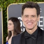 Jim Carrey Targets 'Cheaters' Lori Loughlin and Felicity Huffman in Latest Artwork