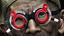 Toronto Report: 'The Look of Silence' Is a Tough, Terrific Must-Watch