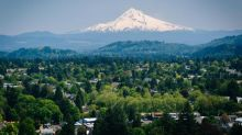 Find outdoor adventures and city life in Portland
