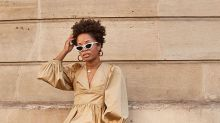 9 New Street Style Trends I've Seen All Over Paris This Week