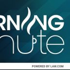 Monsanto's Maneuvers, Judge's Ire, Scandal Protection: The Morning Minute