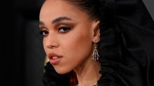 FKA twigs recalls seeing bruised body after alleged Shia LaBeouf abuse: 'Where did it all go wrong?'