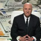 Kevin O'Leary: This is the No. 1 piece of advice about yo...
