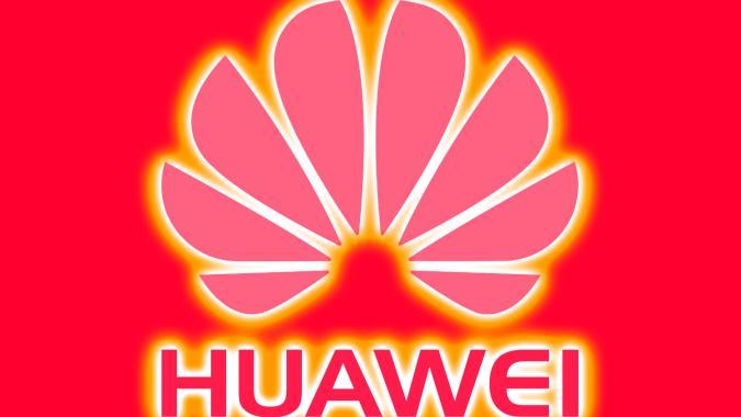 Huawei verabschiedet sich aus dem Billigsegment