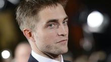 Robert Pattinson 'tests positive for Covid-19' halting The Batman filming