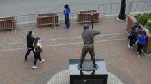 Cubs get OK to boost attendance to 60%