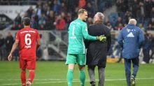 Was Rummenigge im Bayern-Kader ändern will