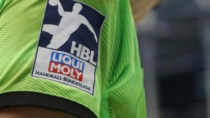 HSV-Handballer nach fünf Jahren wieder erstklassig