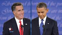 Obama: Romney's plan won't cover pre-existing conditions