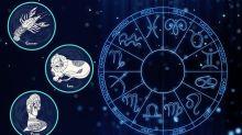 獅子付出有回報!2018星座運程:巨蟹座、獅子座、處女座