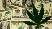 Could This Be the Least Risky Way to Profit From Marijuana Stocks?