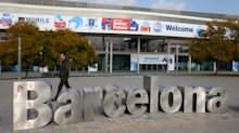What to expect at this year's Mobile World Congress