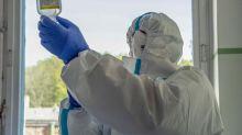 """Tumori, Monica (Aigo): """"Enorme impatto pandemia su pazienti cancro colon"""""""