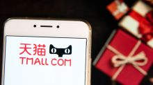 Alibaba acquires NetEase Kaola in deal worth $2 billion