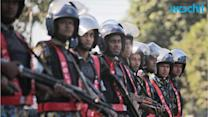 Bangladesh Bans Islamist Militant Group Accused Of Killing Bloggers