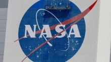 NASA mulls possible mission to Venus after recent discoveryof possible life