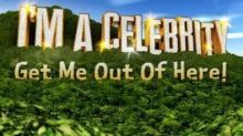I'm a Celebrity leak: Line-up for 2020 series 'leaked' online