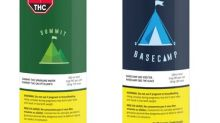Valens Announces 5 Year White Label Cannabis Infused Beverage Contract with Iconic Brewing Company's Cannabis Division