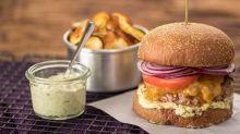 Receitas: saiba como fazer seu próprio hambúrguer em casa e aprenda alguns truques de chef