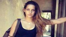 """Il ladro delle ceneri di Elena Aubry aveva 375 foto di ragazze morte. """"È come una droga"""""""