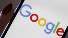Watchdog criticises Google over high-risk bond ads: 'We want to see significant progress'
