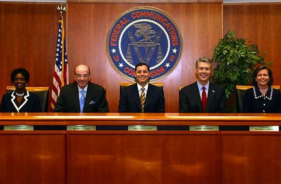 Poll: Will the FCC make any meaningful changes to the CableCARD rules this Thursday?
