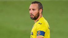 De saída do Villarreal, Cazorla vai encontrar ex-companheiro Xavi no Qatar