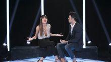 Risas y pucheros forzados: el reencuentro entre Kiko y Sofía confirma que fue todo un montaje