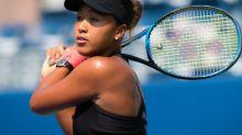 Tennis - Coronavirus - WTA - Coronavirus: le tournoi WTA d'Osaka annulé en novembre