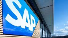 SAP nach den Zahlen: Neue Analysten-Kursziele