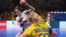 Hand - C1 (F) - Ligue des champions (F): Brest concède le nul à Podgorica