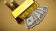 Daily Gold News: Friday, July 23 – Gold Still at $1,800