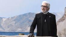 Karl Lagerfeld: So lebt seine Mode weiter