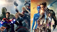 The pros and cons of 20th Century Fox's Marvel properties joining the MCU