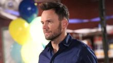 'Community' Postmortem: Dan Harmon on 'Advanced Safety Features' and Jeff's Existential Crisis