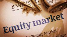 Market drifts lower in early trade