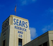 Here's The Problem With Sears' New Strategy