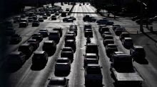 Used car costs soar amid COVID pandemic. Here's when experts say they could come down