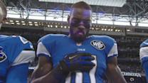 Preview: Detroit Lions vs. Green Bay Packers