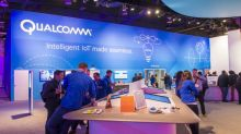 Qualcomm Buys Remaining Ownership Stake in RF360 Holdings