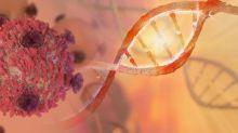 Better Buy: Ziopharm Oncology, Inc. vs. bluebird bio Inc.