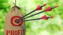 Vertex (VRTX) Q2 Earnings & Sales Beat, Revenue Guidance Up
