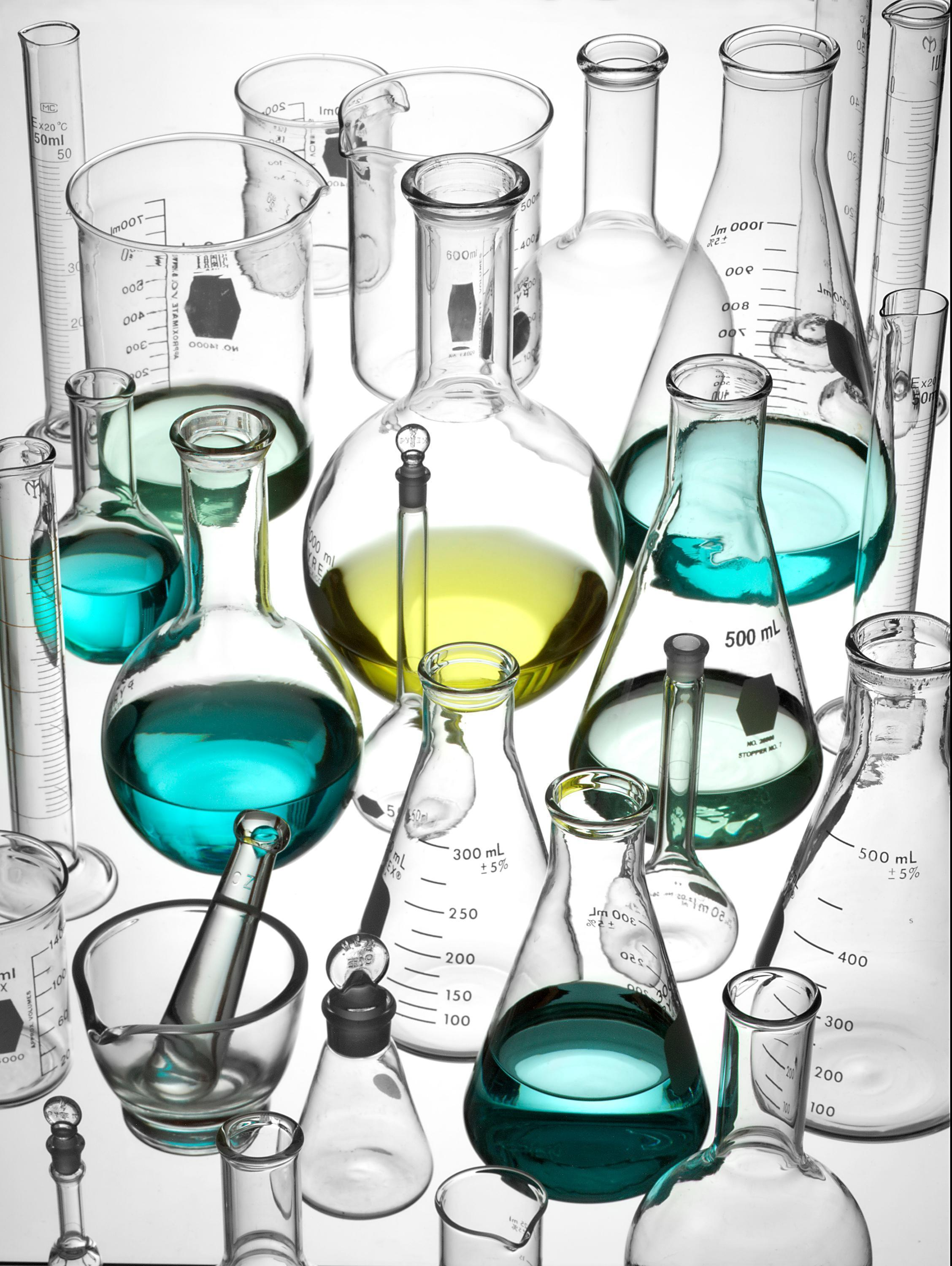 Do Skin Care Products Containing Stem Cells Actually Make ...
