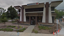National banking giant plans to spend $2.5 million on Clayton branch