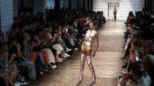 Mehr als Modenschauen: Das gibt es bei der Berlin Fashion Week im Juli zu erleben