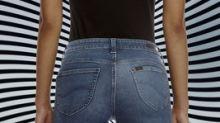Lee® Jeans Body Optix x Cushnie et Ochs Announce 2018 Partnership