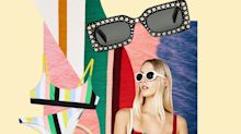 Swimwear, Sandals & Everything In Between: Your Ultimate Holiday Shopping Guide