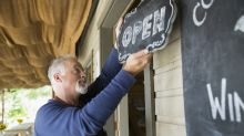Small-business owner optimism hits new high since Great Recession