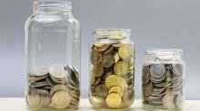 Insurance Savings Plans: Singlife Account vs Etiqa Elastiq vs SingTel Dash EasyEarn